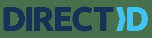 DirectID-logo-ad-4x1