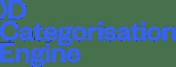 cat engine logo