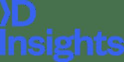 id Insights logo