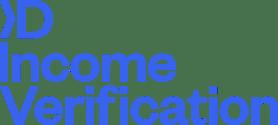 id income v logo