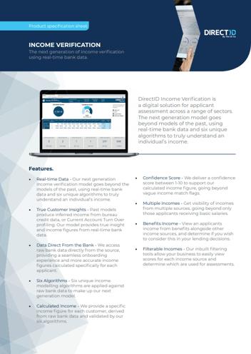 iv-product-sheet-screenshot